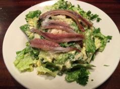 caesar-salad-with-anchovies