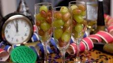 12-grapes